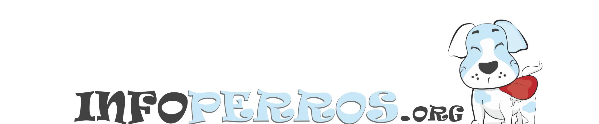 Infoperros.org